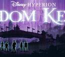 Kingdom Keepers Wiki