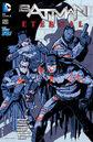 Batman Eternal Vol 1 50.jpg