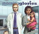 Morning Glories 44