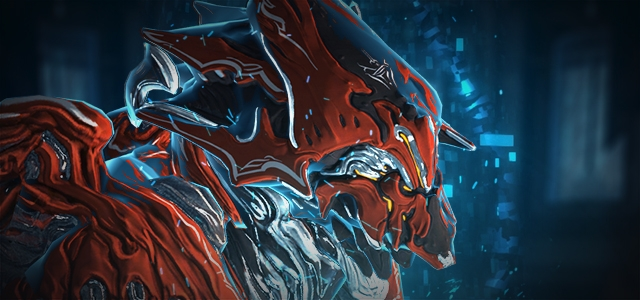 how to get argon crystals in warframe