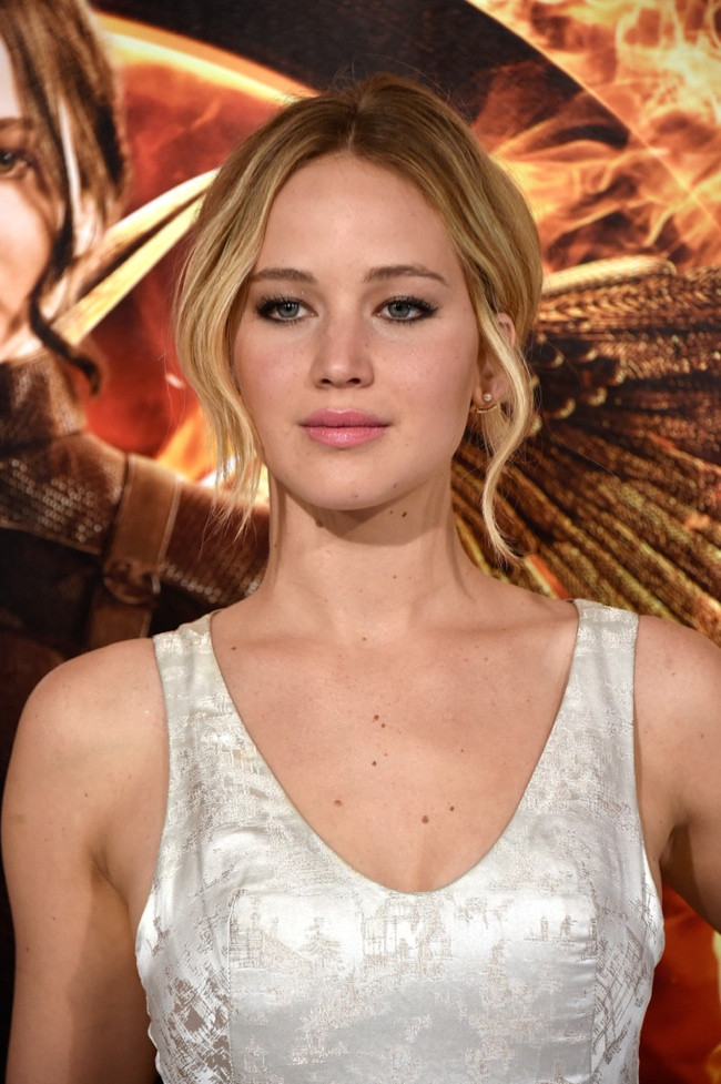 Jennifer Lawrence HD pictures,frame images,resim best wallpaper