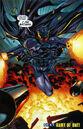 Batman Jason Todd 0002.jpg