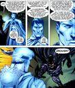 Batman Jason Todd 0005.jpg