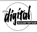 DTS Digital Surround
