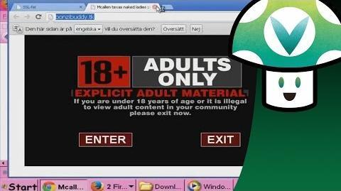 Vinesauce Joel - Windows XP Destruction
