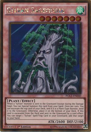 300px-SylvanSagequoia-PGL2-EN-GUR-1E.png