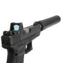 GL-0004S-3 Glock BDT Suppressor.jpg