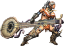 FrontierGen-Hunting Horn Equipment Render 005.png