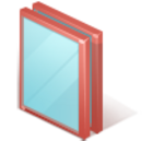 Asset Mirrors.png