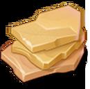 Asset Sandstone.png