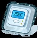 Asset Temperature Controller.png