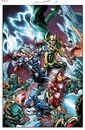 Avengers Vs. Vol 1 1 Ryan Variant Textless.jpg