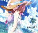 Hataraku Maou-sama! (Album)