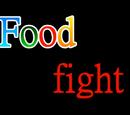 LEGO 007 Episode 3 - Food fight