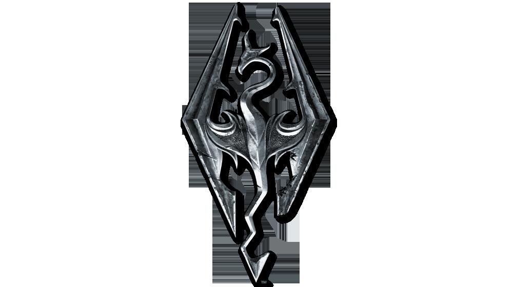 Elder_scrolls_v_skyrim_logo_.png