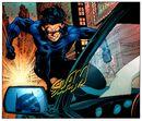 Nightwing 0094.jpg