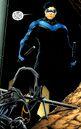 Nightwing 0095.jpg