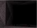 Another empty vent.PNG