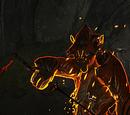 Vex Armor