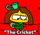 The Cricket/Gallery