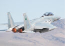 F-15S RSAF.jpg