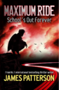 School's Out-Forever.png