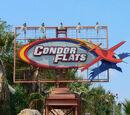 Condor Flats