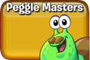 Peggle Masters.png