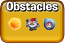 Obstacles.png
