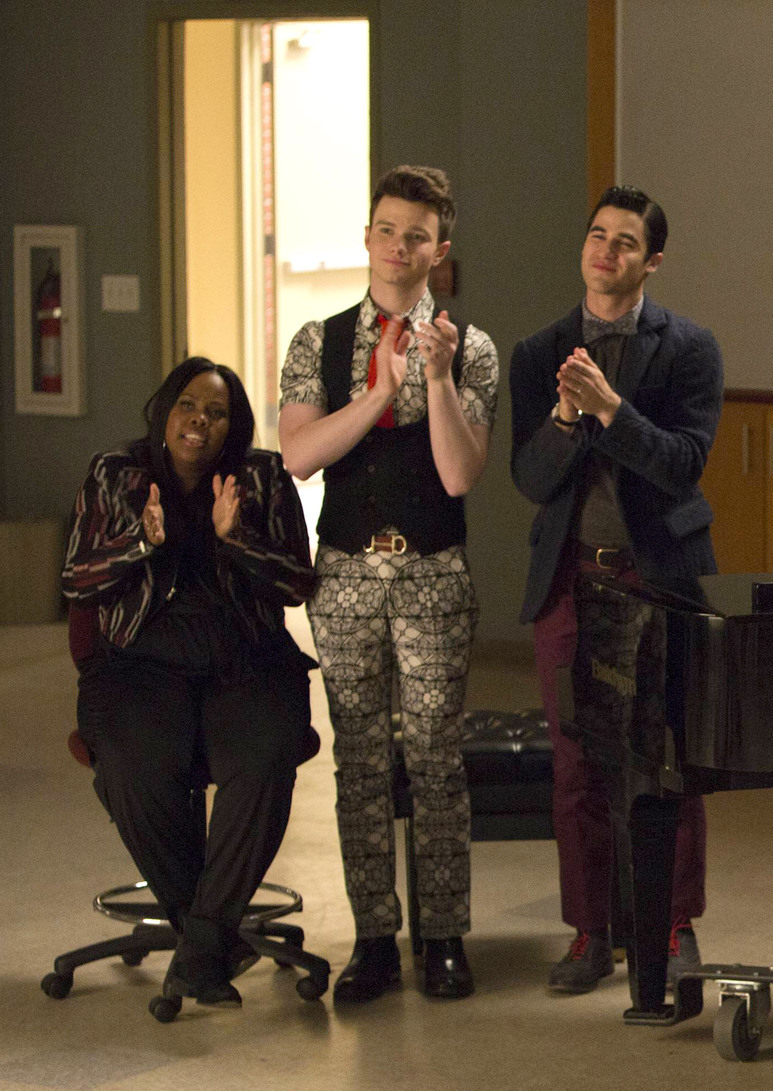 613glee ep613 sc7 0323 hires1