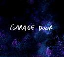 Garage Door/Gallery