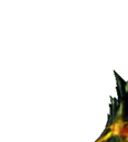 MH4U-Great Sword Render 004.png