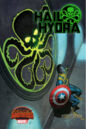 Hail Hydra Vol 1 1 Textless.jpg