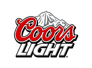 Coors Light - Logopedia, the logo and branding site
