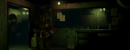 FNaF3 - Office (Phantom Foxy y Phantom Mangle).png