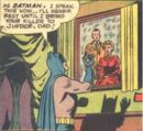 Martha Wayne Earth-153 0001.jpg