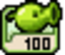 PeaSeed.png