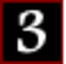 Icon-num 3.png