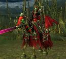 Рыцарь смерти (HoMM V)