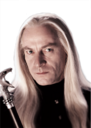 Lucius Malefoy.png