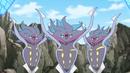 Three Evil Malamar.png