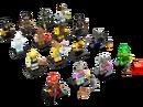 71002 Minifigures Série 11 2.png