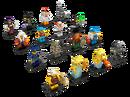 71000 Minifigures Série 9 2.png