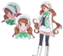 Lulu Yurigasaki