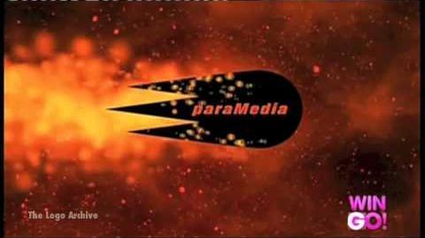 ParaMedia