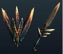 Akantor C. Blade.jpg