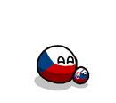 Czechoslovakiaball