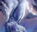 Thor's Mystic Hand