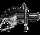 Тихая раскрутка (OVE9000)