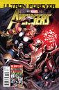Avengers Ultron Forever Vol 1 1 Avengers Variant.jpg